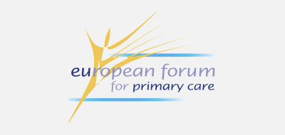 EFPC response to the European Ombudsman public consultation on how the European Medicines Agency engages with medicine developers before they apply for authorisations to market their medicines in the EU